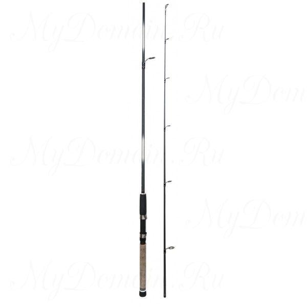 Спиннинг шт. RUBICON Striner 10-30g 2.4m
