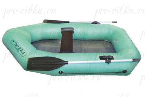 магазин надувные лодки пенза