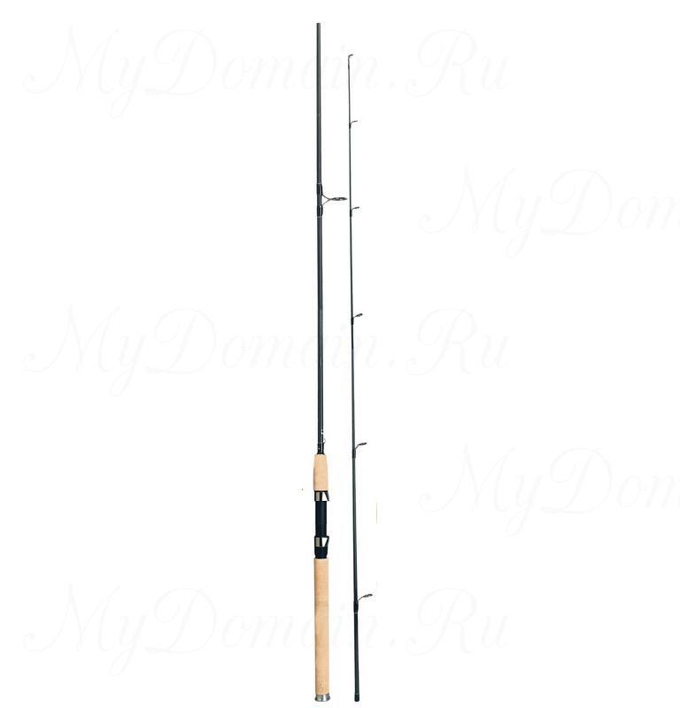 Спиннинг шт. LINE WINDER New Hunter II MS 10-35g 2.7m