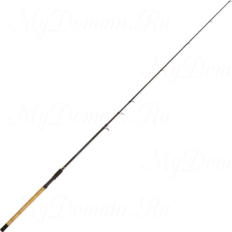 Удилище фидерное Browning Commercial King Quickfish 3-6lbs 3,00m
