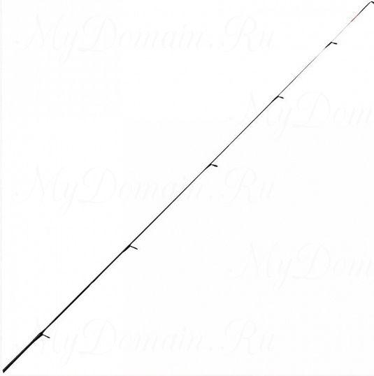 Фидерные хлыстики для удочки (вершинки) Browning для удилищ Black Viper 1oz 60cm