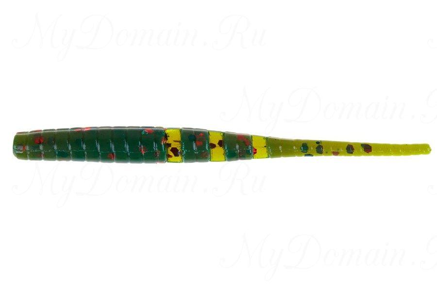 Мягкая приманка AKKOI ELEGANT 50мм D052
